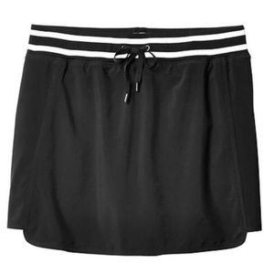 Athleta Womens Sonara Skort